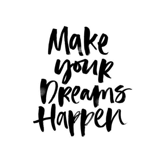 7c8c1b8f5da00325df64a3957483de60--dreaming-quotes-fairytale-quotes