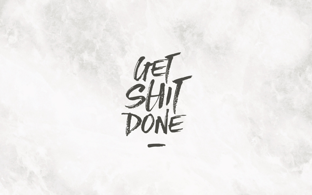 Get-Shit-Done-desktop-calendar-1